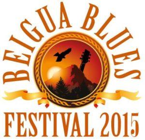 Onde Sonore Beigua Blues Festival