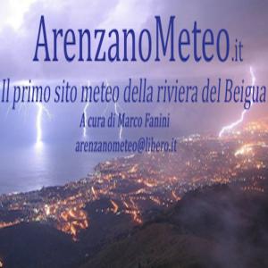 Arenzano Meteo