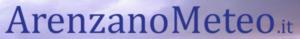 arenzanometeologo