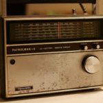 radio70