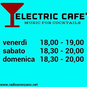 electriccafè